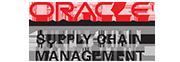 Oracle SCM