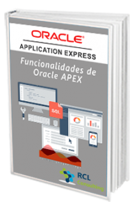 Oracle APEX eBook