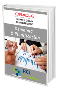 Oracle Demantra | eBook