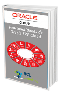 Oracle ERP Cloud | eBook